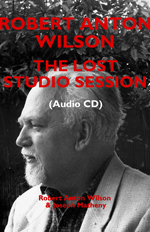 cd-wilson_lost_studio-session